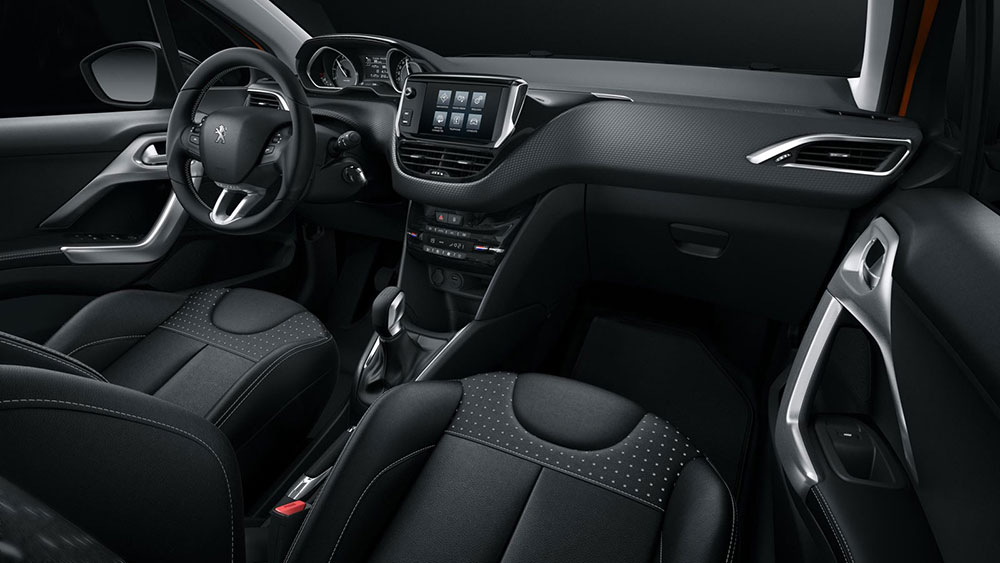 مشخصات پژو قیمت پژو 208 GTI قیمت پژو 208 peugeot 208